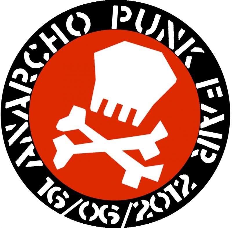 UTP Badge